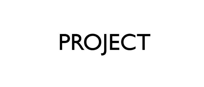 프로젝트를 하며...느낀점(추가수정)