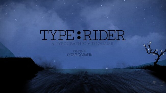 Ex Nihilo - Type:Rider