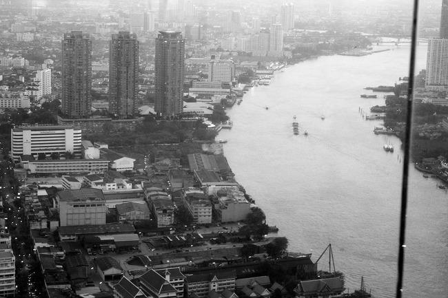 '2012年 3月 17~21日 Bangkok 여행기~  (3일차)