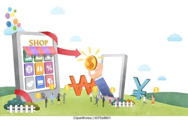 펀드슈퍼마켓 인기