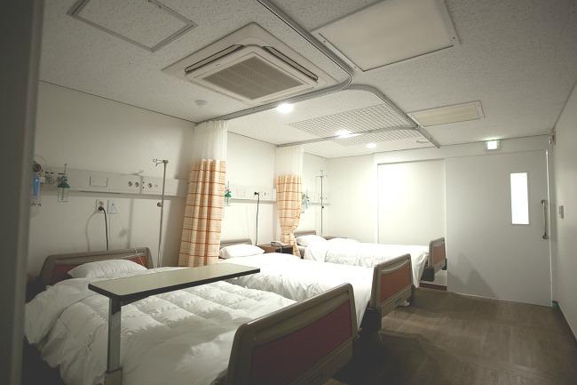 중구 자연분만 병원:더드림여성병원