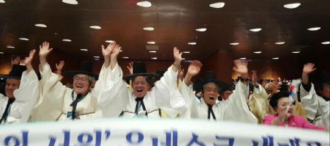중국과는 완전히 다른 '한국의 서원'…유네스코 세계유산인 이유다