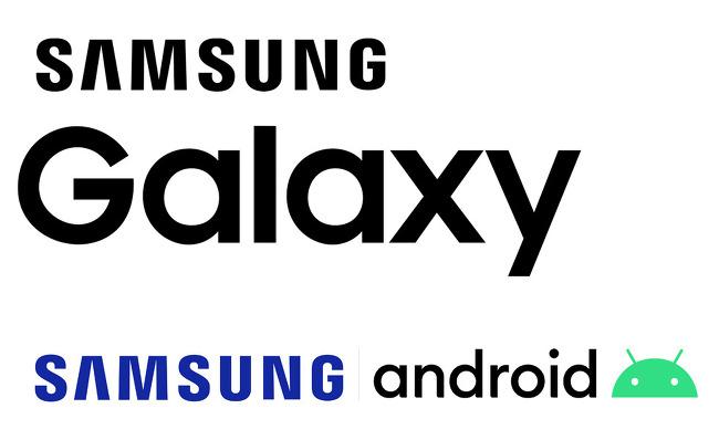 [스마트폰] 삼성 갤럭시 노트 20 5G(Galaxy Note20 5G)