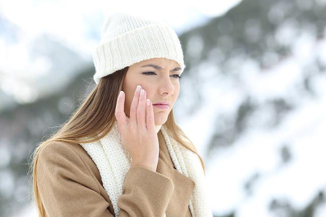 칙칙한 피부 5가지 원인 및 대책방법 필독