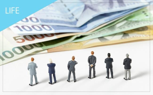 월세부터 의료비까지 알뜰하게 챙기는 직장인 소득·세액공제