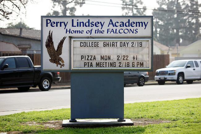 캘리포니아 린지 아카데미 연수 (California Visit to Linsey Academy for Live Performance and Speech)