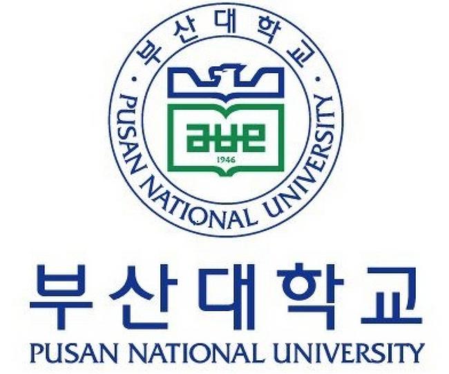 → 부산대] 2019학년도 부산대 수시 논술 기출 - 문제, 해설, 예시답안 등