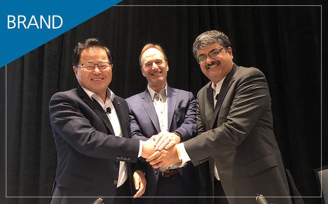 신도리코, 적층제조 전문기업 라이즈(RIZE)와 전략적 파트너십 체결