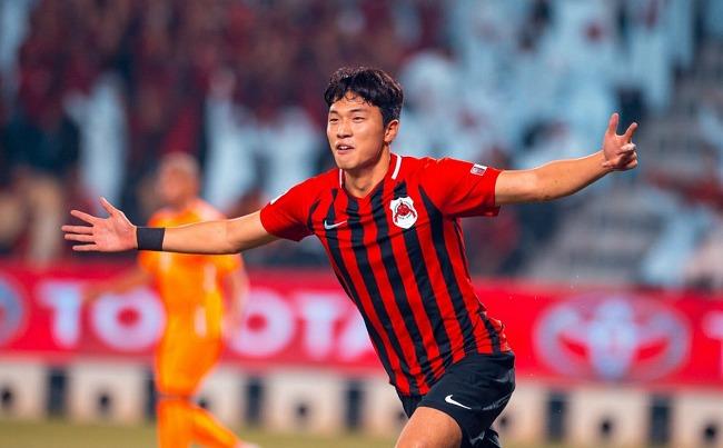 [19/20 QSL 1R] 이재익 데뷔골에도 승부를 가리지 못한 알라이얀, 구자철은 데뷔전에서 완승 거둬!