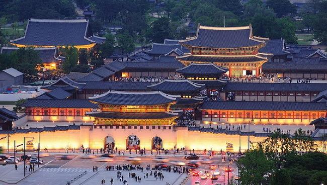 조선 역사 재평가