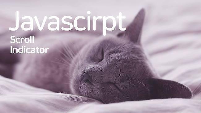 [Javascript] 문서 객체