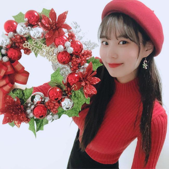 최현석 딸 최연수 인스타 최근근황 그리고 레전드 움짤