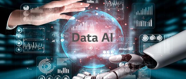 '체리 스프라이트' 탄생의 비밀, 데이터 AI에 답 있다!