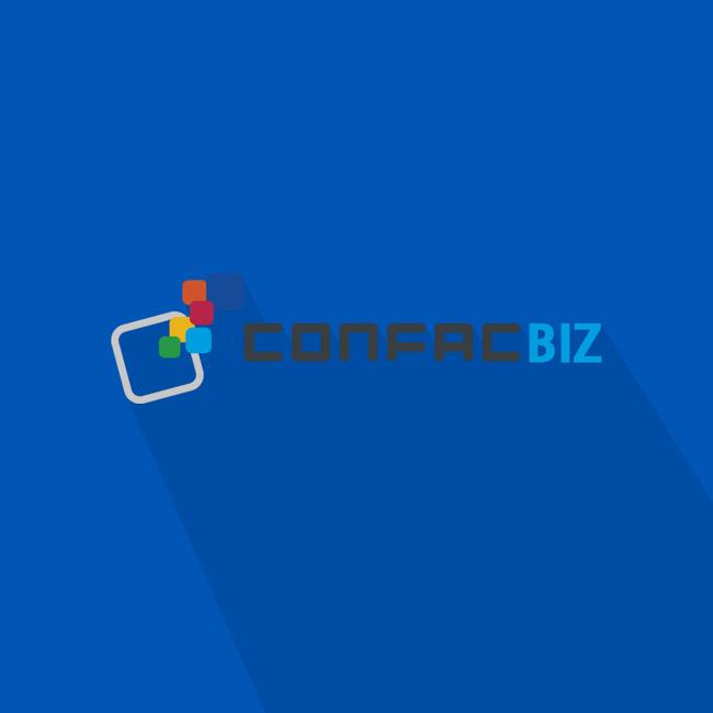 CONFAC BIZ