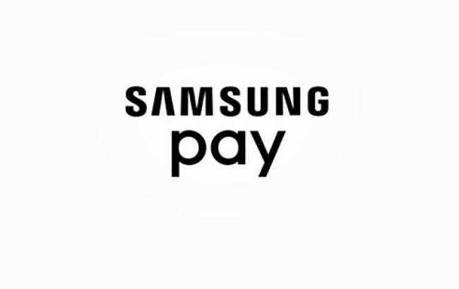 삼성페이 현금인출 가능할까?