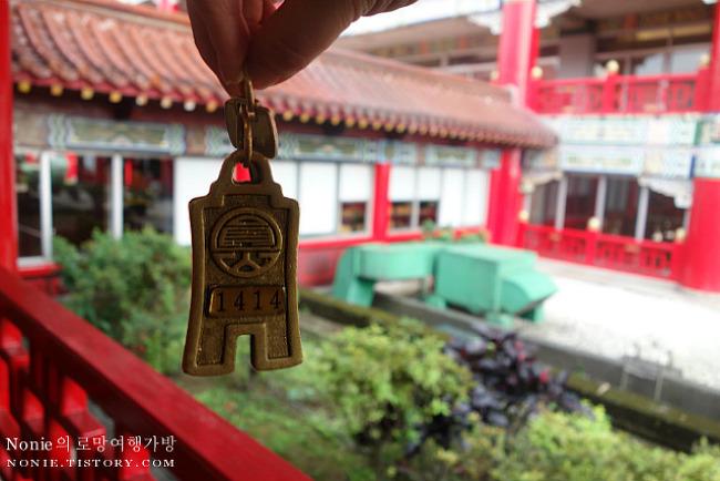 2019 타이베이 & 도쿄 호텔여행 8박 9일 - 프롤로그