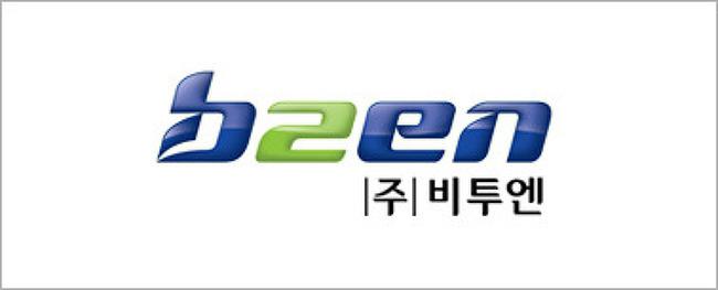 [B2EN News] 비투엔 컨설턴트 5인, '데이터품질인증 심사원' 자격 취득