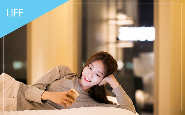 [슬기로운 앱생활] 신작&인기 앱! 트립스토어, 잡코리아, 펫마인드캠 등