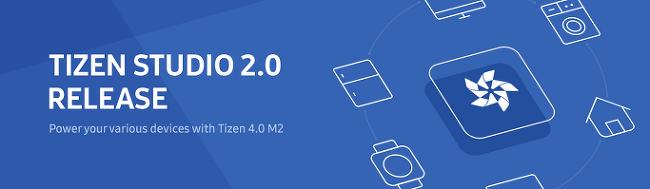 Tizen Studio 2.0 설치경로에 빈칸이 있으면, Remote Device Manager에서 디바이스가 안붙는 문제