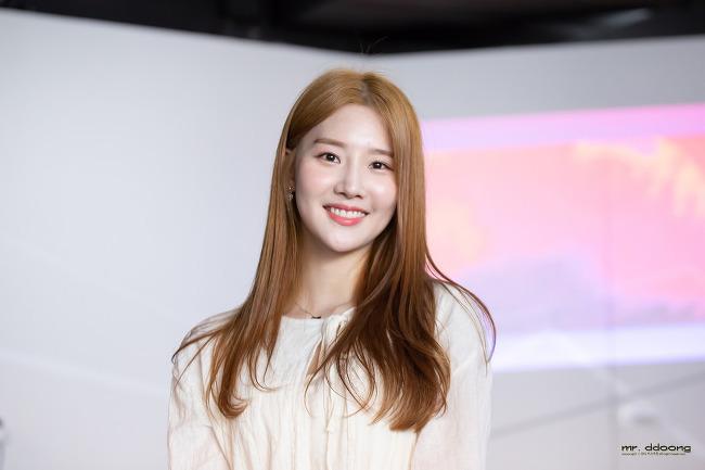 180708 페이버릿 - 홍대 UOOSEE 팬미팅