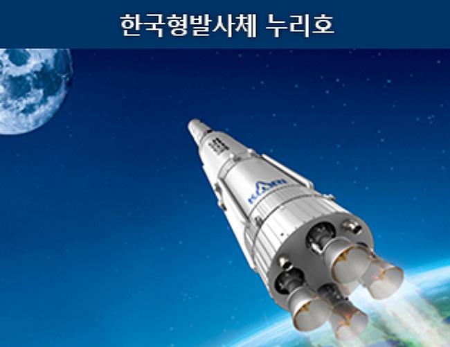 전투기 조립 노하우가 한국형발사체 조립으로! : 국방기술의 민간 파급효과(上)