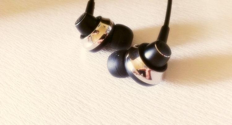 ATH-CKM77 이어폰 구매