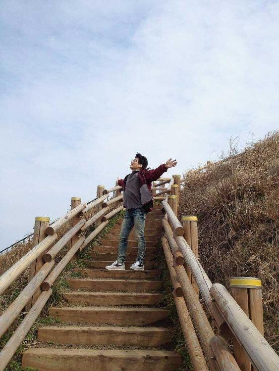 제주도 여행 (2012.3.8~3.10) -아이폰4S 사진-
