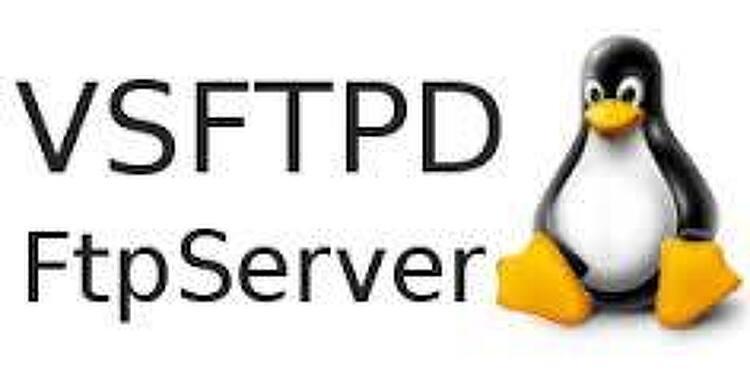 리눅스 우분투 FTP서버 vsftp 설치 + 오류해결