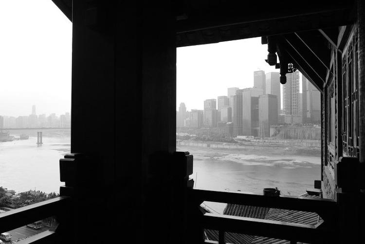 [사진] Chongqing 2