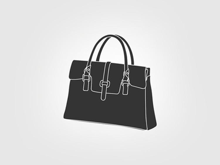 [알파치노/ALPACHINO] 핸드백/가방 분류와 종류