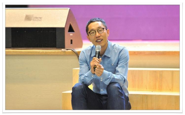 [연예인 대학특강]개그맨 방송인 김제동 강의 대학강연 및 시민대상 최고인기