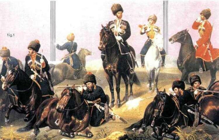 [홍승찬 교수의 클래식 이야기] 러시아 정교회의 역사와 음악