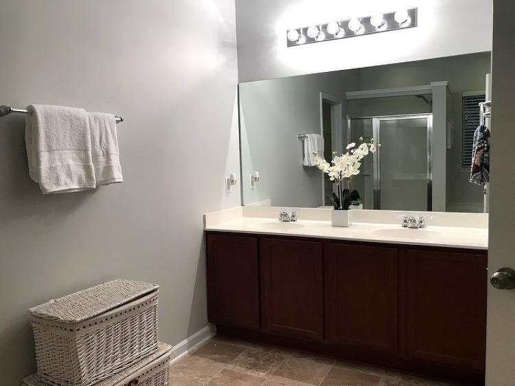 미국에서 집 팔기1- 집 보수와 정리, 리얼터 선정