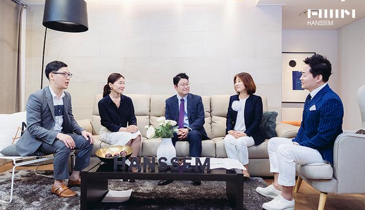 [방송후기] '찾아라! 돈버는 부동산' 제작현장 뒷이야기 공개