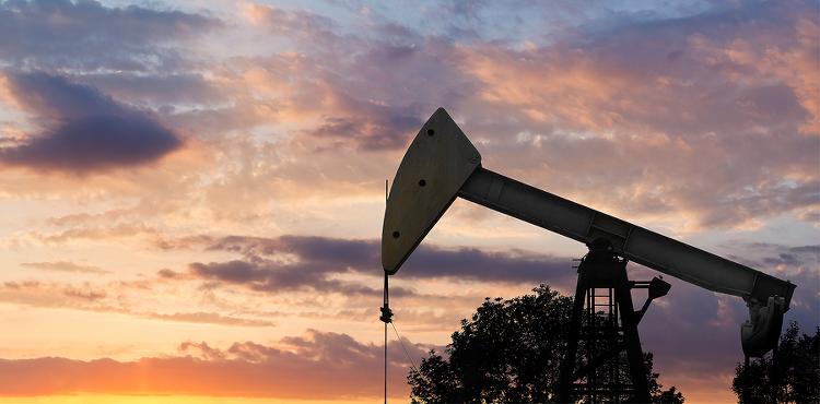 흔들리는 중동 석유시장과 세계 에너지 패권의 향방