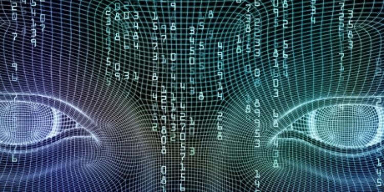 인공지능(AI)과 데이터센터: 데이터가 가는 새로운 길