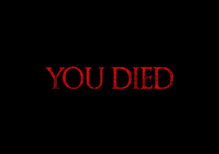 Dark Souls: The Board Game을 플레이하고 나서(다크 소울)