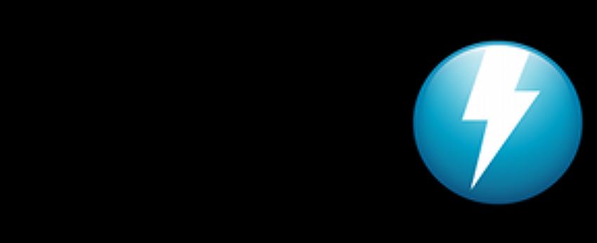라온툴즈 v1.3.2.0 배포 안내