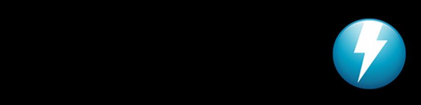 그리드 디펜더 v1.3.3.0 배포 안내