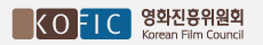 천만관객 영화 추천 (천만영화)