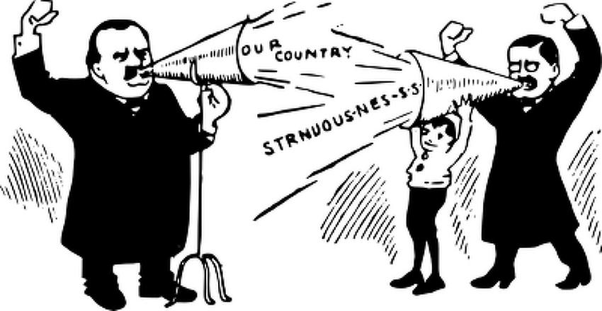주식투자 결정에, 정치적 진영논리를 적용하지마시라! (강조!)