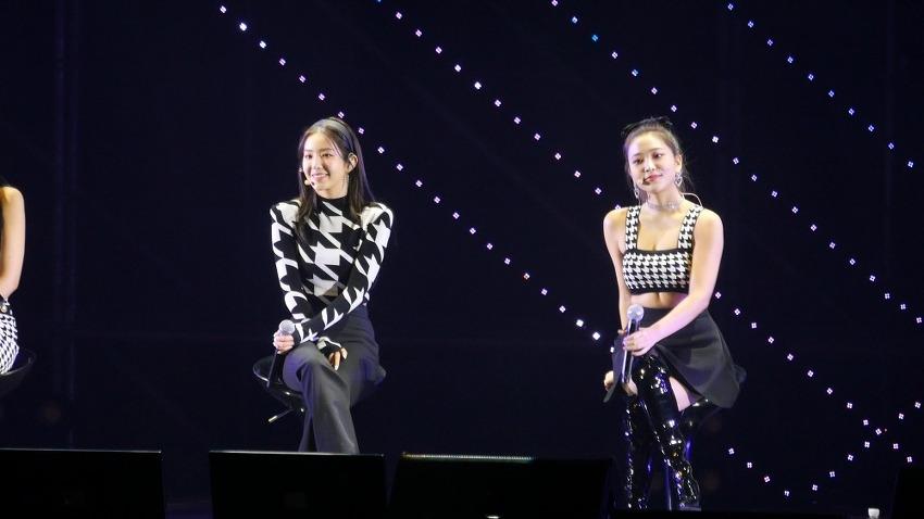 200104 G마켓 스마일클럽 콘서트 레드벨벳 4K..