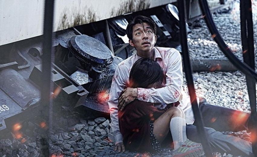 [미디어 세상]'부산행'에서 김의성이 한 일