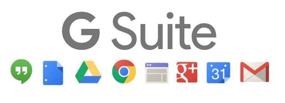 구글 클라우드 무제한 용량 사용후기