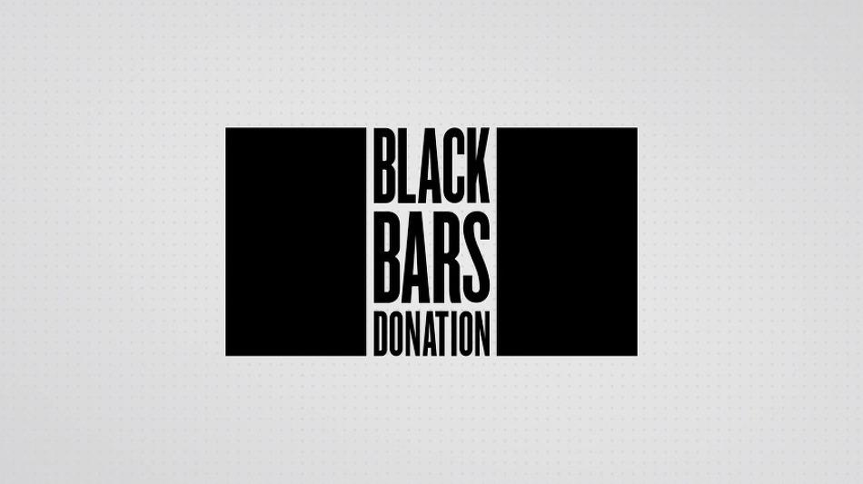 당신의 유투브 세로 영상(Vertical YouTube Video)에 생긴 '검정막대/블랙바(Black Bars)'를 비영리 시민사회단체(NGO)를 위한 광고 영역으로 기부하세요! JWT의 '검정막대 기부(Black Bars Donation) 프로젝트' ..