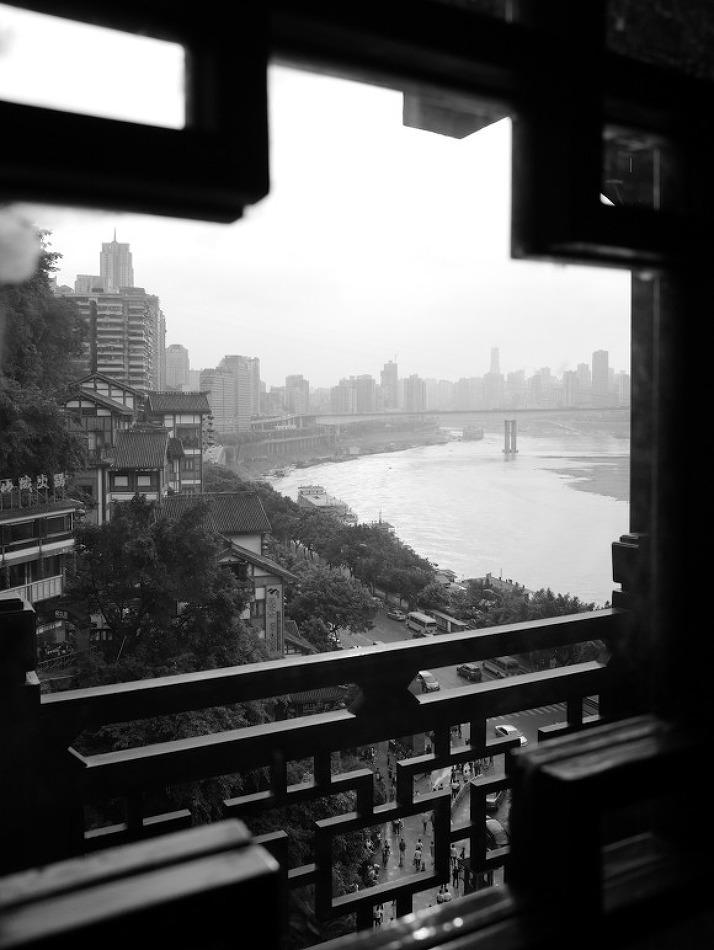 [사진] Chongqing 1