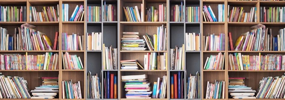 수원시 도서관 '도서 예약대출 서비스'